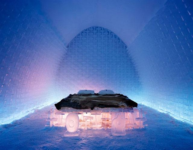 fleshlight ice thai massage in stockholm